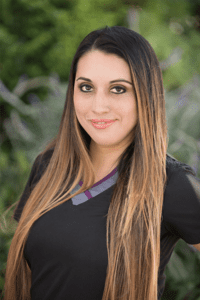 registered dental assistant vista family dental
